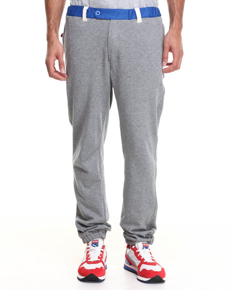 Sweat Pants for Men