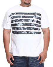 Men - Platoon T-Shirt (B&T)