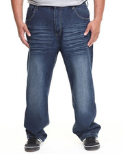 Men - Premium High Road Denim Jean (B&T)