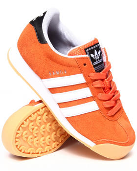 Adidas - Samoa Orioles Sneakers