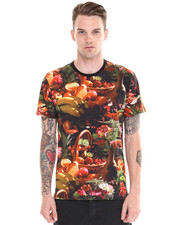 DJP OUTLET - Fruit Basket Tee
