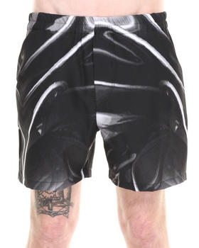 Men - Karma God Board Shorts