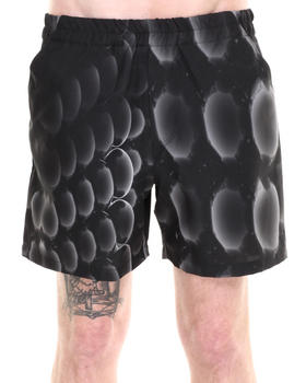 Men - Lyfe Snake Board Shorts