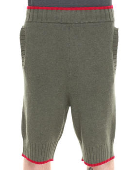 Darring - Sweater Short