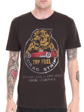 Darring - Top Fuel T-Shirt