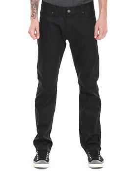 Syn Jeans - Prowler Denim Jeans