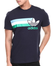 Adidas - Originals Logo Tee