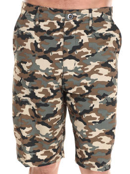 Volcom - Frickin V4S Mix Chino Shorts