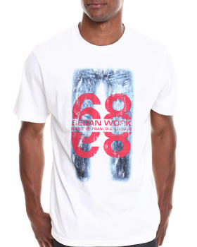 Girbaud - Pioneer T-Shirt