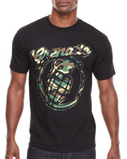The Skate Shop - Special Forces Tee
