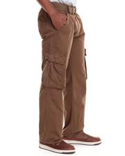 Men - Bourbon Cargo Pant