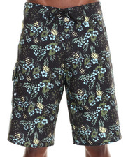 The Skate Shop - Pina-Dreama Board Shorts