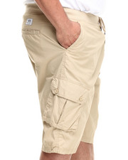 Shorts - Doheny Cargo Short (B&T)
