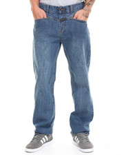 Jeans & Pants - X-Edge Denim Jeans
