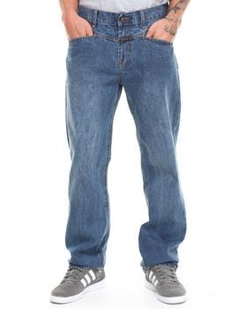 Girbaud - X-Edge Denim Jeans