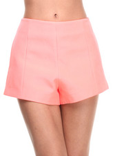 Women - Symphone Shorts