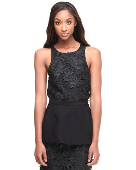 Cameo - Spellbound Top