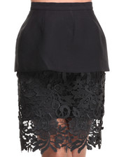 Cameo - Rampart Skirt