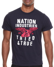 Men - All Nations T-Shirt