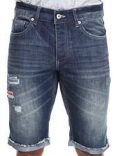 Parish - Beachbomber Shorts