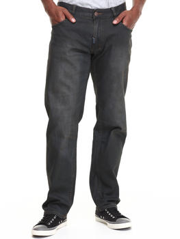 LRG - Lifted Vacation Club True-Straight Jeans