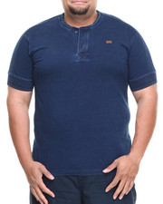 Parish - Compass Henley (B&T)