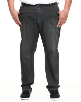 LRG - Lifted Vacation Club True-Straight Jeans (B&T)