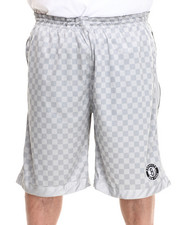 NBA, MLB, NFL Gear - Brooklyn Nets Jerome Short (B&T)