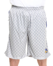 Holiday Shop - Men - Golden State Warriors Jerome Short (B&T)