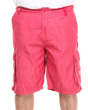 Men - Dahlia Chambray Short (B&T)