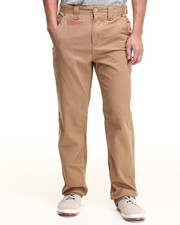 Parish - Olympus Twill Pant