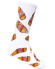 40s & Shorties - 40s Socks
