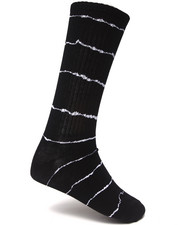 The Skate Shop - Skunky Tie-Dye Socks