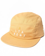 Altamont - Lockstep 5-Panel Camp hat