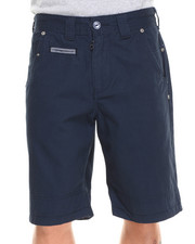 Parish - Olympus Twill Short