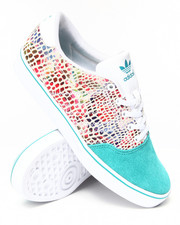 Adidas - Adi MC Low Sneakers