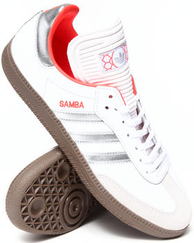 Adidas - Samba Sneakers