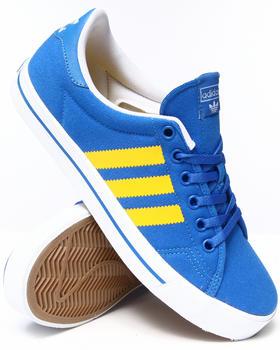 Adidas - Adi Court Stripes