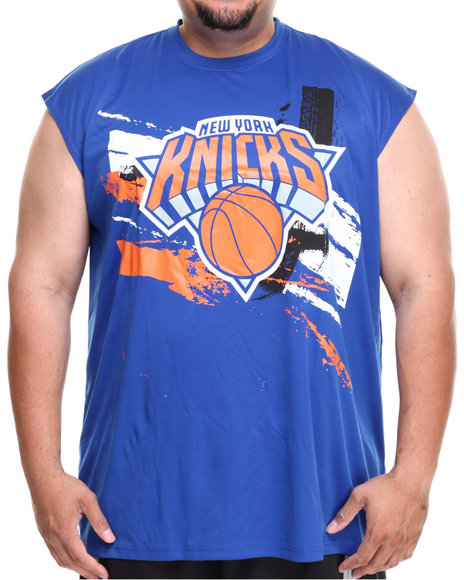 New York Knicks T Shirts