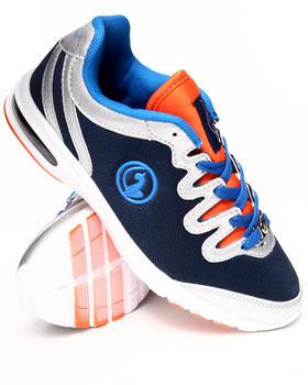 Baby Phat - Nova Running Sneaker