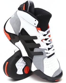 Adidas - Streetball 2 Sneakers