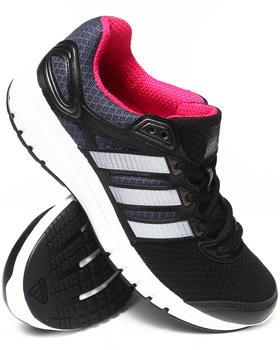 Adidas - Duramo 6 W Sneakers