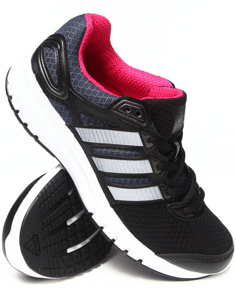 Adidas - Women Black Duramo 6 W Sneakers