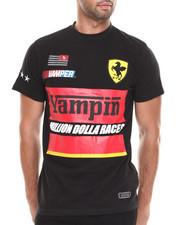 Shirts - Vampin Rari T-Shirt