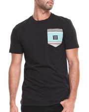 Emerica - S. West Pocket Tee