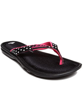 Adidas - FF Style Thong W Sandals