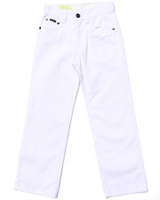Boys - COLORED JEANS (8-20)