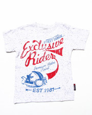 Sizes 4-7x - Kids - VINTAGE GRAPHIC TEE (4-7)