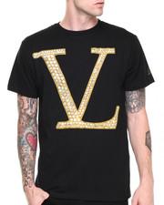 T-Shirts - VL Pendant T-Shirt