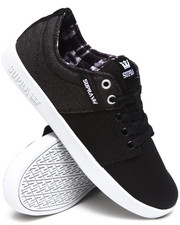 Supra - Stacks II Sneakers